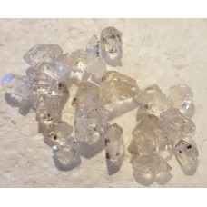 Herkimer Diamonds Small