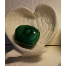Malachite - Raphael  Arch Angel Wings