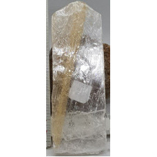 Selenite Window