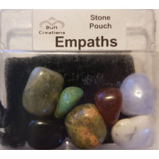 Empaths Stone Pack