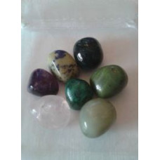 Attracting Love Stone Pack