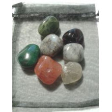 Attracting Positivity Stone Packs