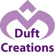 Duft Creations - crystals, candles, gemstones & housewares